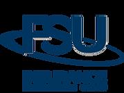 FSU Insurance Logo