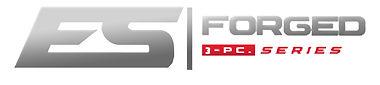 ESForgedSeries.jpg