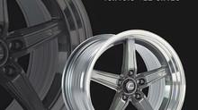 Cosmis R5 Series New Release !