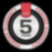 ESR_5yrPowderWarranty_medium.png