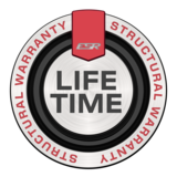 ESR_LifetimeStructuralWarranty_compact.p