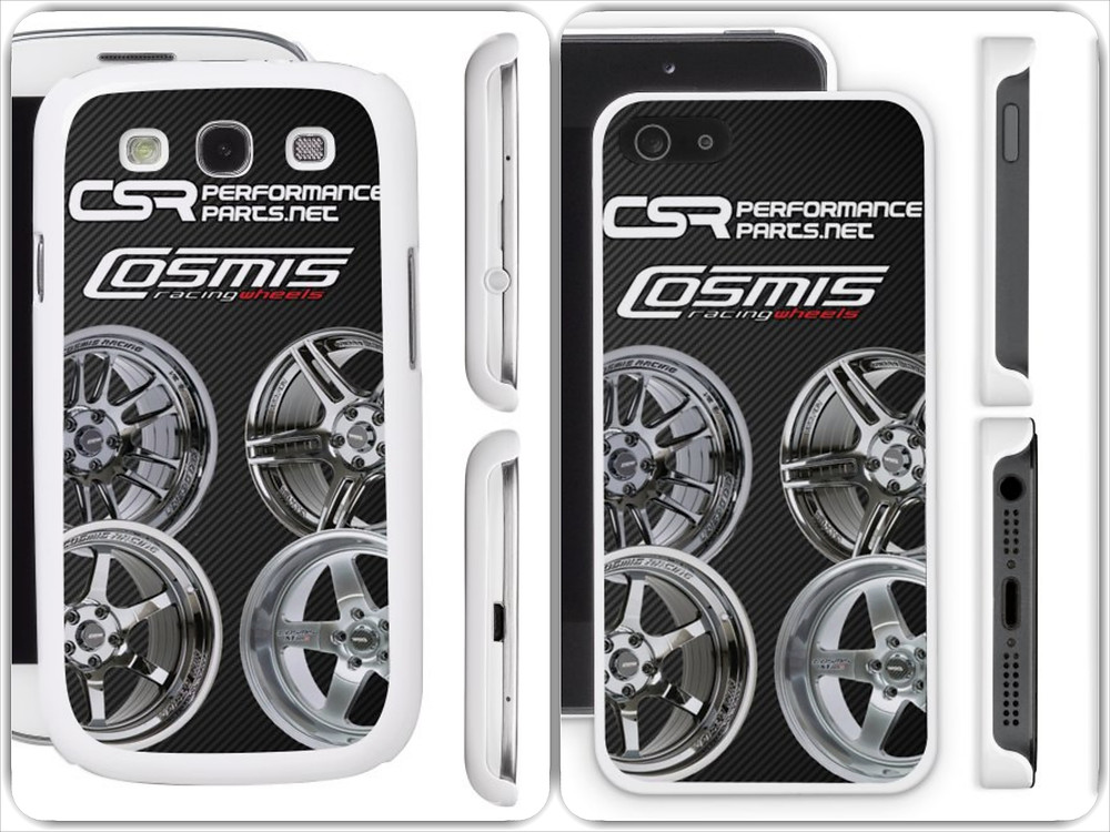 Galaxy Iphone Case CSR Cosmis.jpg