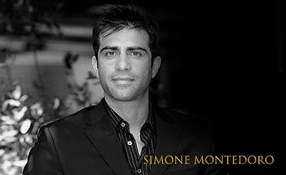 Simone-Montedoro.jpg