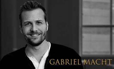 Gabriel Macht.jpg