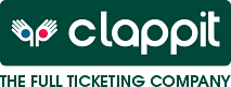 clappit-full-ticketing-2.png