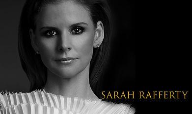 Sarah-Rafferty-.jpg