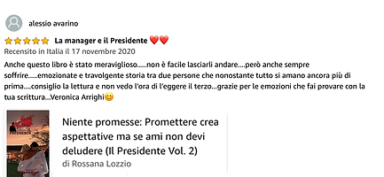 Recensione2.png