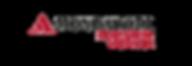 logo-Mondadori-bookstore_edited.png