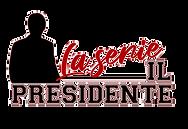 ilpresidentelogo2.png