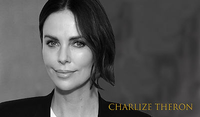 Charlize theron .jpg