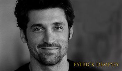 patrick-.jpg