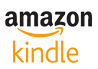 1365007851_amazon-kindle-logo_edited.png