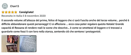 recensione1.png
