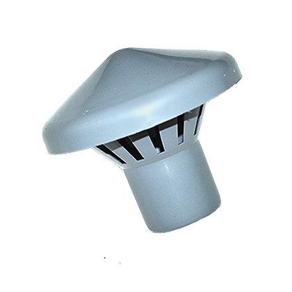 50 зонт вентиляционный