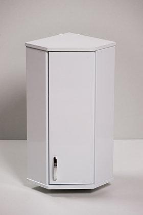 Подвесной шкаф ПШ 300 Угловой