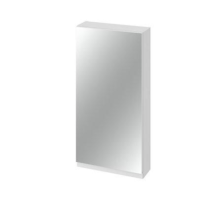 Зеркало-шкафчик MODUO 40, без подсветки