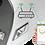 Thumbnail: Водонагреватель Ballu BWH/S 50 Smart WiFi