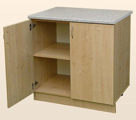 Рабочий стол 400-500-600-800 мм.