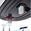 Thumbnail: Водонагреватель Electrolux EWH 80 Centurio IQ 2.0
