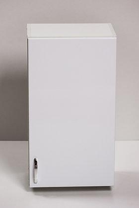 Повесной шкаф ПШ-1 (300мм) 1 дверь