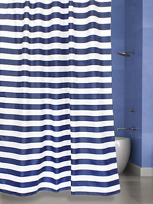 Штора для ванн BATH Blue Line180х180 (ch15164)