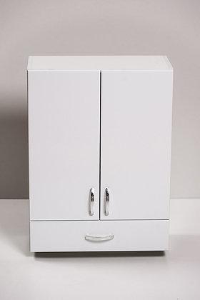 Подвесной шкаф ПШ 500 с 1 ящиком