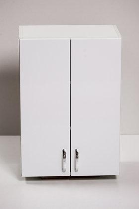 Подвесной шкаф ПШ-400 две двери