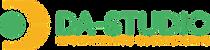 DA-stodio-logo-1.png