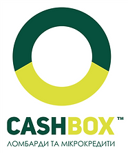 Logo_cashbox_2020_обрез.png