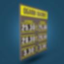tablo-obnen-9501100__.png