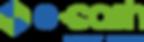 e-cash-logo.png