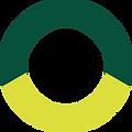Emblem_web_1.png