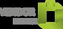 vf_logo_2.png
