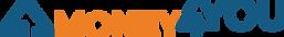 logo-m4u.png
