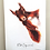 Thumbnail: Red Squirrel Letterbox Christmas Gift