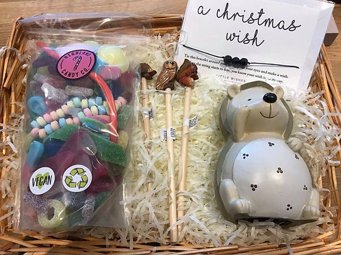 Children's Christmas Hamper