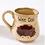 Thumbnail: Wee Coo Mug