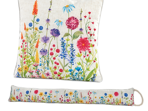 Flower Design Gift Set