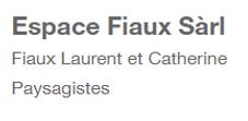 Espaces_Fiaux_Sàrl.PNG