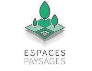 espaces paysages.png