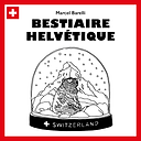 Bestiaire_Visuels_ReseauxSociaux_1080x10