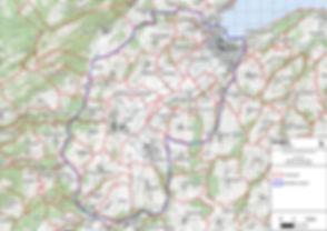 Carte_communes_périmètre_V3.jpeg
