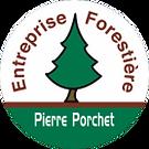 porchet.png