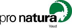 Pro_Natura.jpg