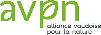 AVPN - logo.jpg