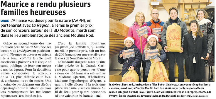 article Maurice concours.PNG