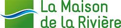LMDLR_LOGO_CMJN_3.jpg