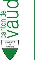logoVD-bichrome-363-C.jpg
