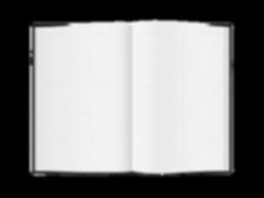 Livre%20ouvert_tatakiki_b5343817_edited.