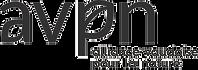 AVPN - logo NB_edited.png